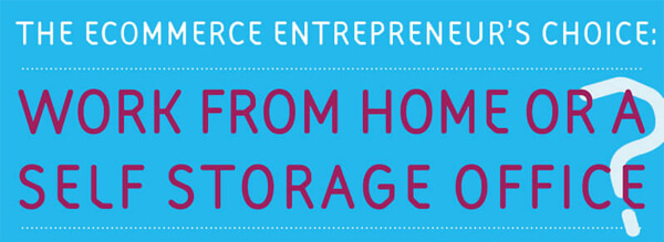 ecommerce-entrepreneurs-work-from-home-or-self-storage-thumb