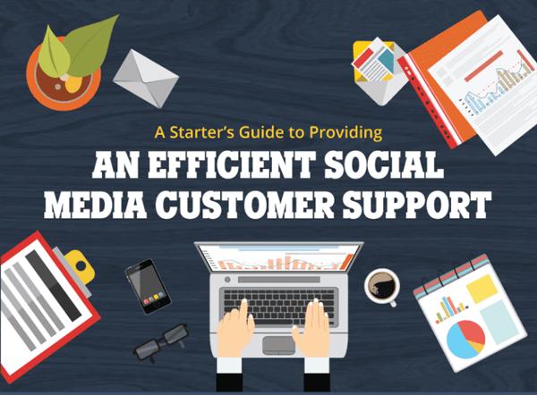 efficient-social-media-customer-support-infograpahic-plaza-thumb