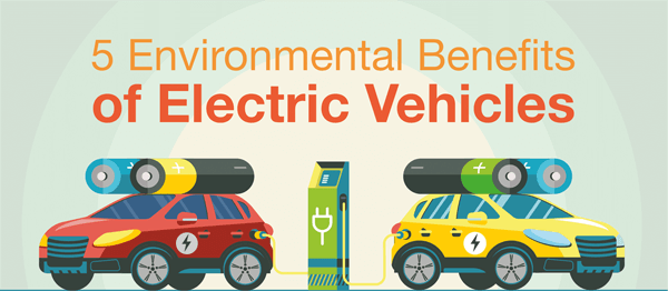 electric-vehicles-infographic-plaza-thumb