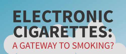 electronic-cigarettes-thumb
