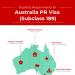 eligibility-australia-visa-infographic-plaza