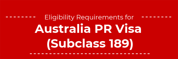 eligibility-australia-visa-infographic-plaza-thumb