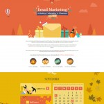 email-marketing-holiday-calendar-infographic-plaza