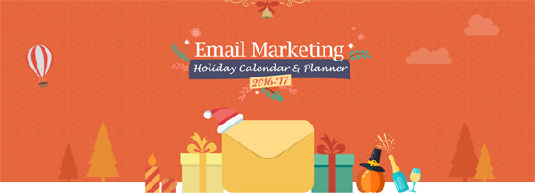 email-marketing-holiday-calendar-infographic-plaza-thumb