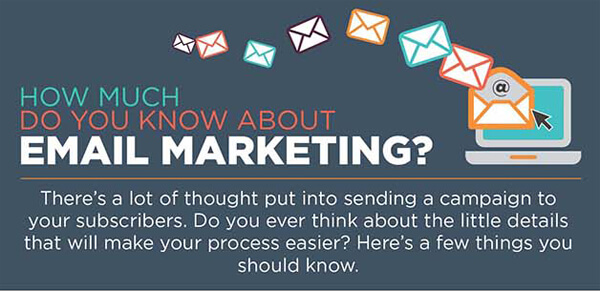 email-marketing-infographic-plaza-thumb