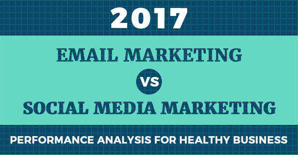 email-marketing-vs-social-media-marketing-infographic-plaza-thumb