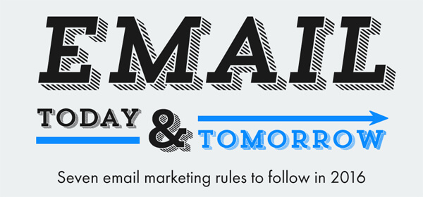 emal-marketing-rules-for-2016-thumb