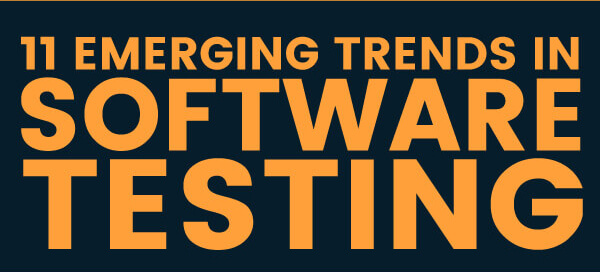 emerging-trends-in-software-testing-2018-infographic-plaza-thumb