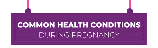 emma's-diary-common-pregnancy-conditions-infographic-plaza-thumb