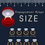 engagement-rings-size-infographic-plaza