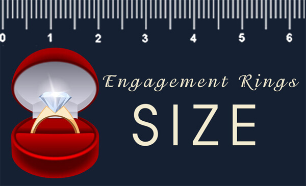 engagement-rings-size-infographic-plaza-thumb