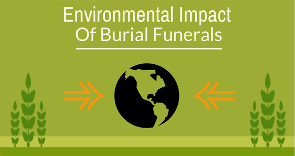 environmental-impact-of-burial-funerals-infographic-plaza-thumb