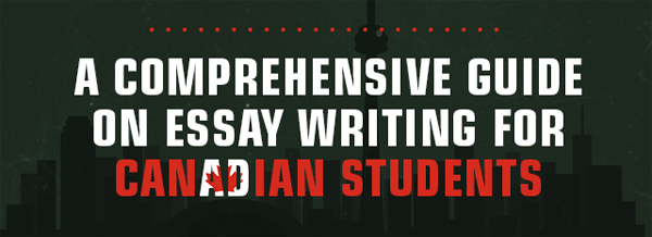 essay-writing-for-canadian-students-infographic-plaza-thumb