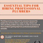 essential-tips-for-hiring-professional-plumbers-infographic-plaza