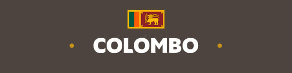 etihad-guide-travelling-to-colombo-thumb