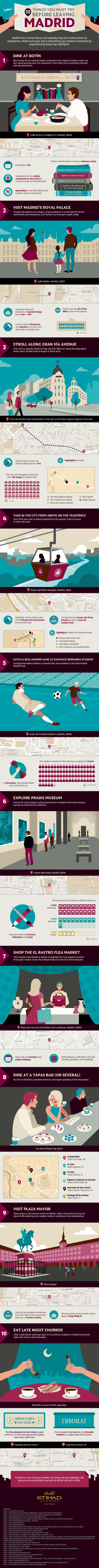 etihads-ten-things-to-try-before-leaving-madrid-infographic