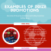 examples-of-travel-promotions-infographic-plaza
