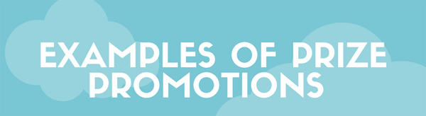 examples-of-travel-promotions-infographic-plaza-thumb