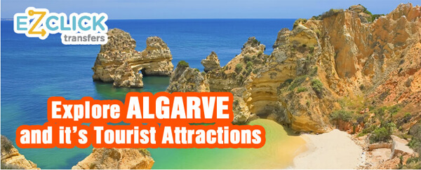 explore-algarve_infographic-plaza-thumb
