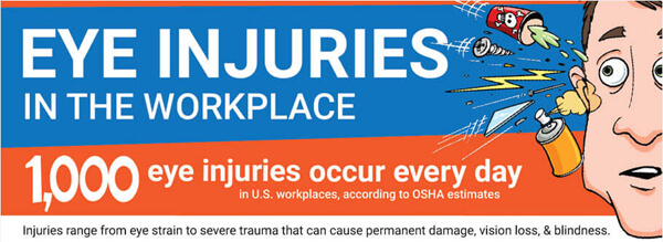 eye-injuries-workplace-infographic-plaza-thumb