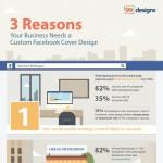 facebook-cover-design-infographic