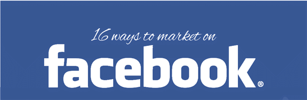 facebook-marketing-infographic-plaza-thumb