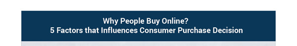 factors-influence-consumer-purchase-decision-infographic-plaza-thumb