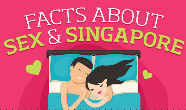 facts-about-sex-singapore-thumb