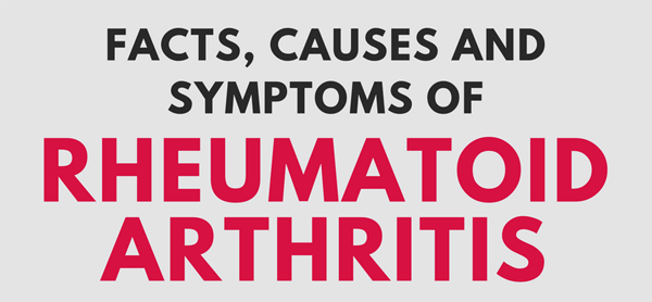 facts-cause-symptoms-of-rheumatoir-arthritis-infographic-plaza-thumb