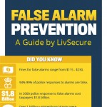 false-alarm-prevention-infographic-plaza