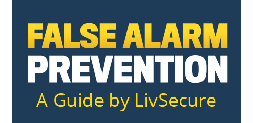false-alarm-prevention-infographic-plaza-thumb