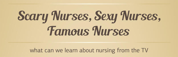 famous-nurses-thumbwhat-we-learn-about-nursing-from-the-tv