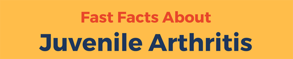 fast-facts-about-juvenile-arthritis-infographic-plaza-thumb