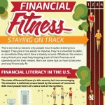 financial-fitness-infographic