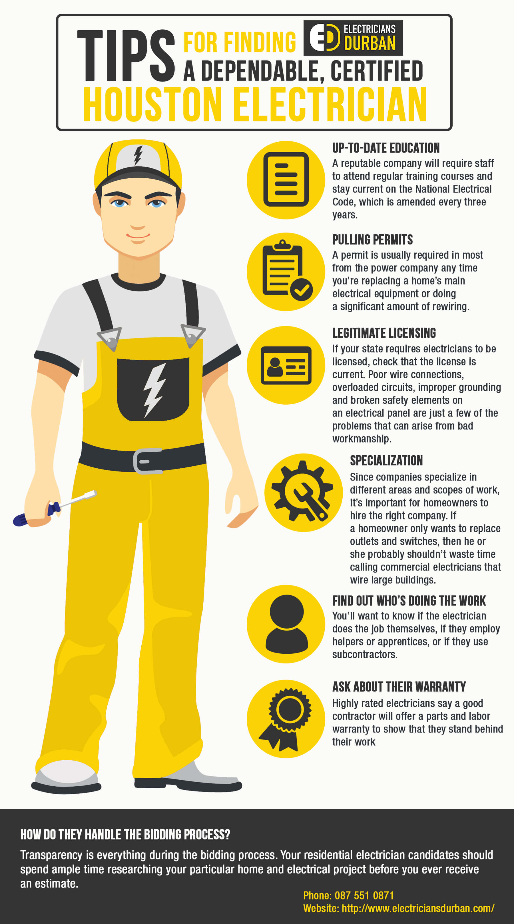 find-houston-electrician-tips-infographic-plaza