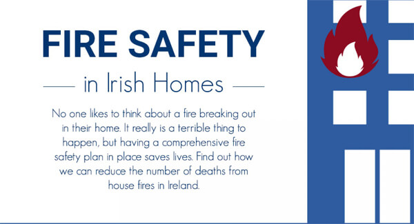 fire-safety-in-irish-homes-infographic-plaza-thumb
