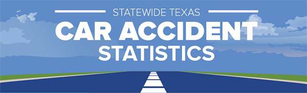 fleming-texas-car-accident-statistics-infographic-plaza-thumb
