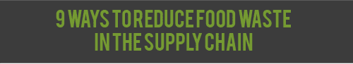 food-waste-supply-chain-infographic-plaza-thumb
