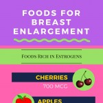 foods-breast-enlargement-infographic-plaza
