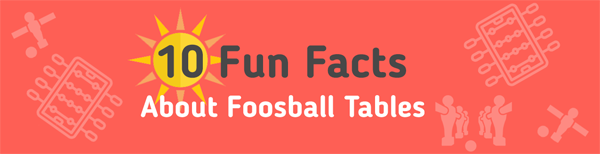 foosball-tables-fun-facts-infographic-plaza-thumb