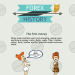 forex-history-justforex-infographic-plaza