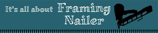 framing-nailer-infographic-plaza-thumb