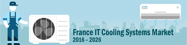 france-IT-cooling-market-infographic-plaza-thumb