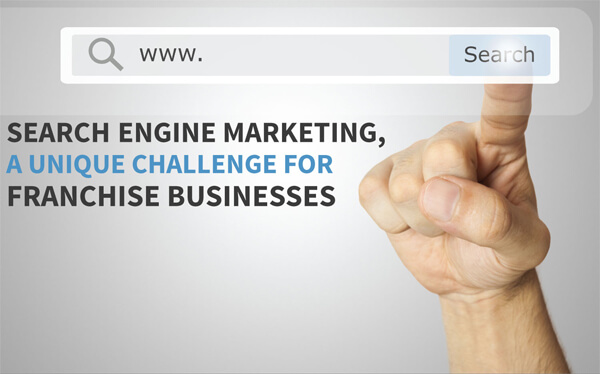 franchise-search-marketing-thumb