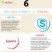 free-tools-school-teachers-infographic-plaza