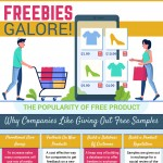 freebies-galore-infographic-plaza