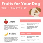 fruits-dogs-can-eat-infographic-plaza