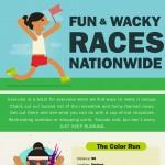 fun-wacky-races-nationwide-infographic