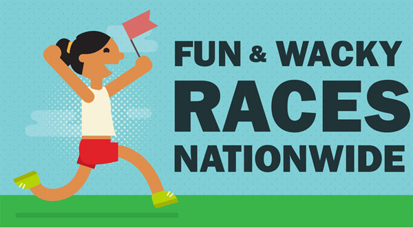fun-wacky-races-nationwide-thumb