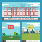 funny-warning-and-safety-signs-infographic-plaza